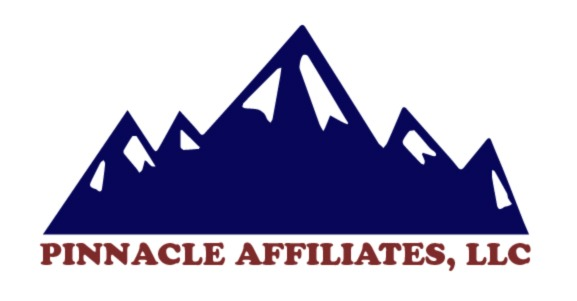 Pinnacle Affiliates LLC