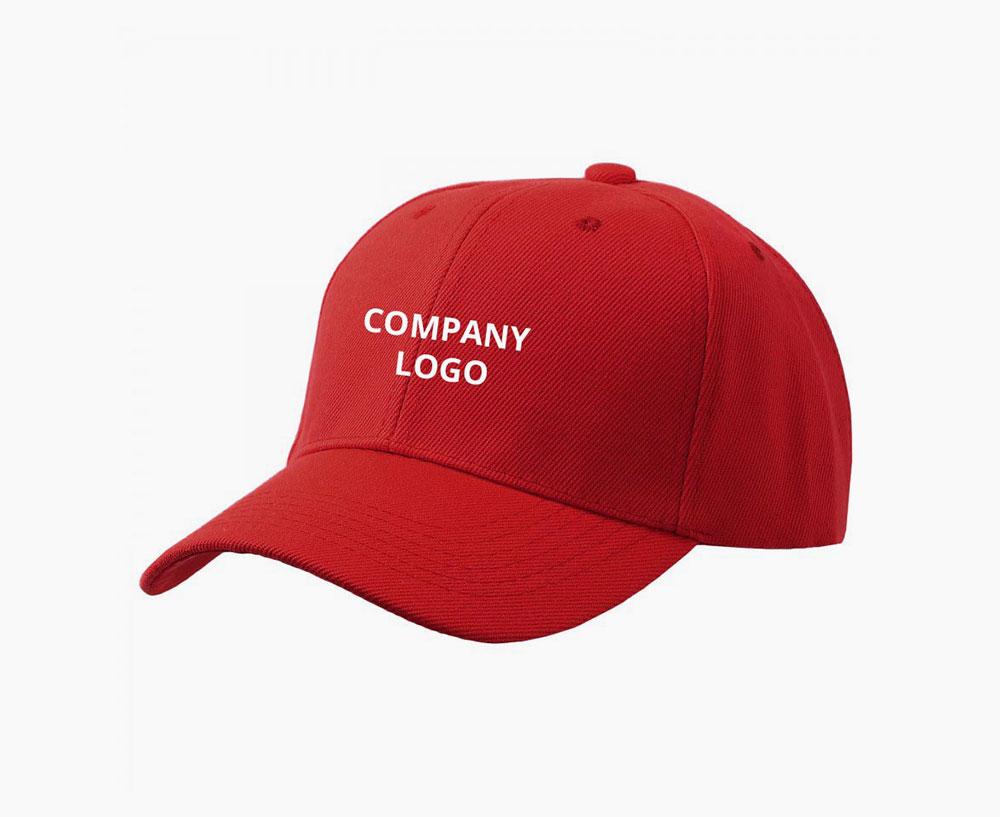 promo hat