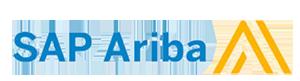 https://www.ariba.com/