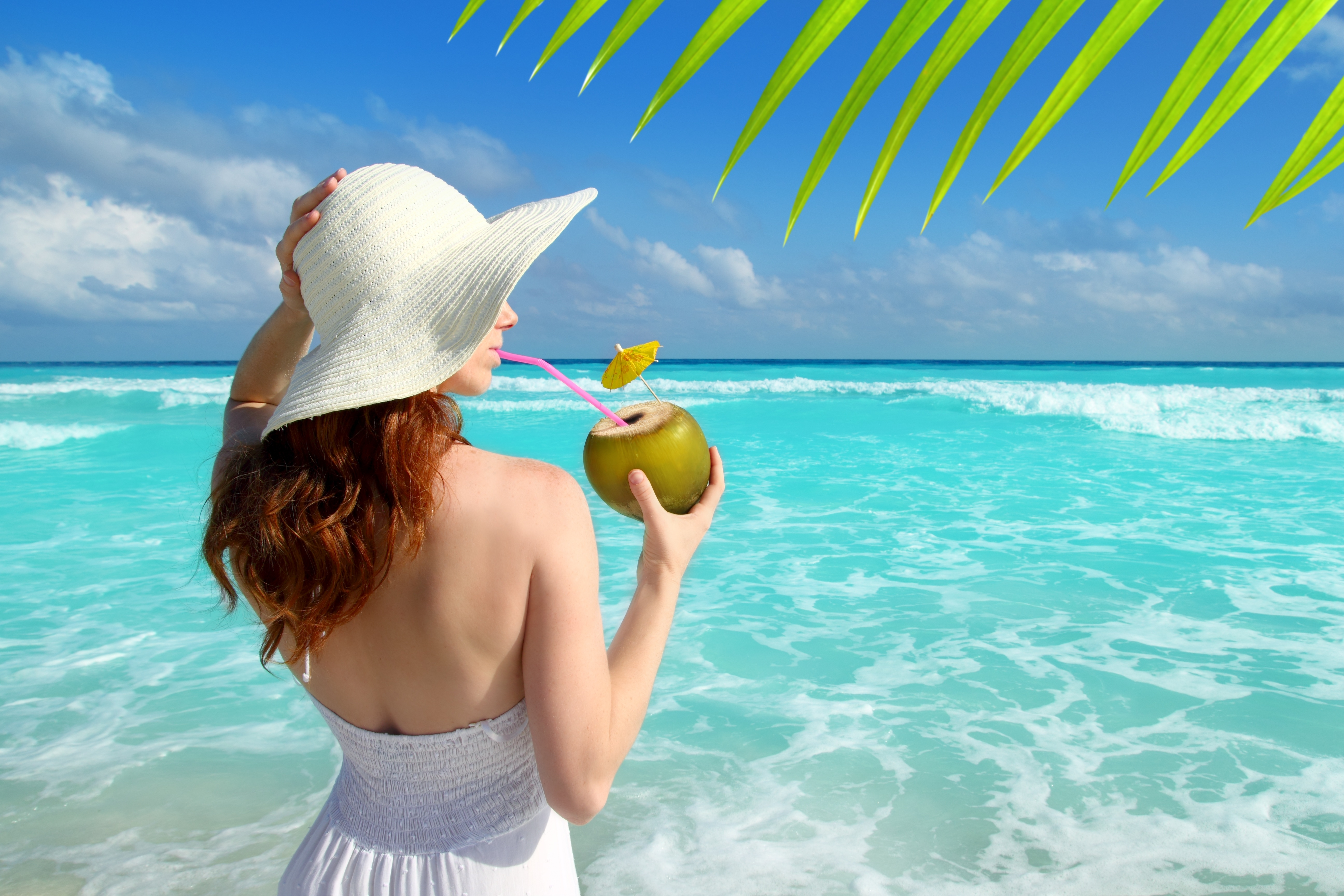 Helpful Tips for Planning an Unbelievable Vacation