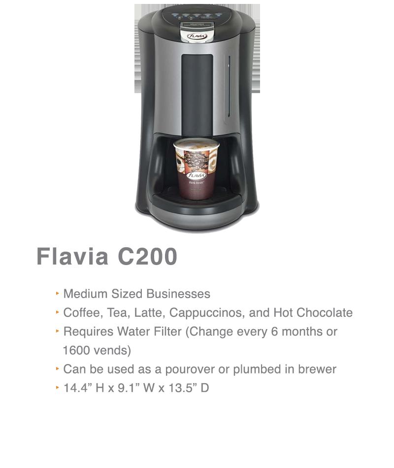 FlaviaC200