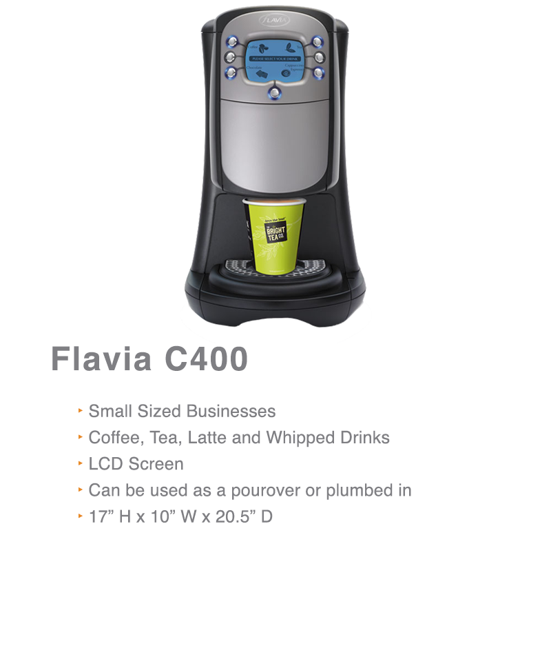 FlaviaC400