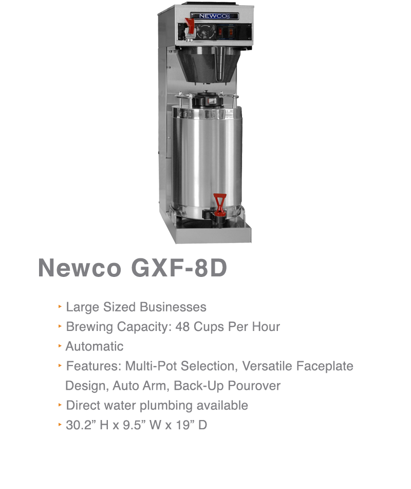 NewcoGXF8D