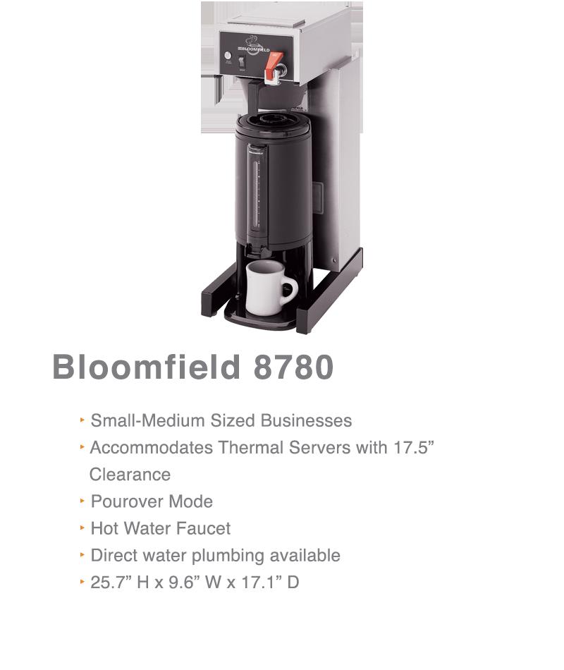 bloomfield8780