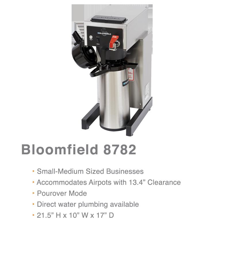 bloomfield8782