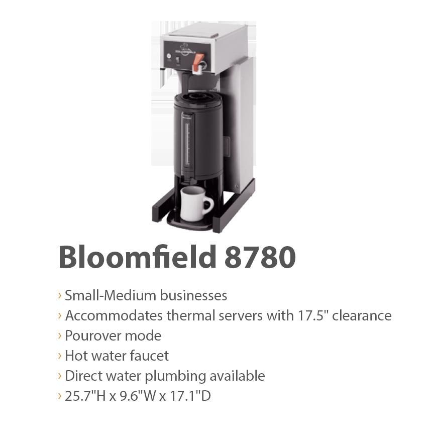 bloomfield8780_3