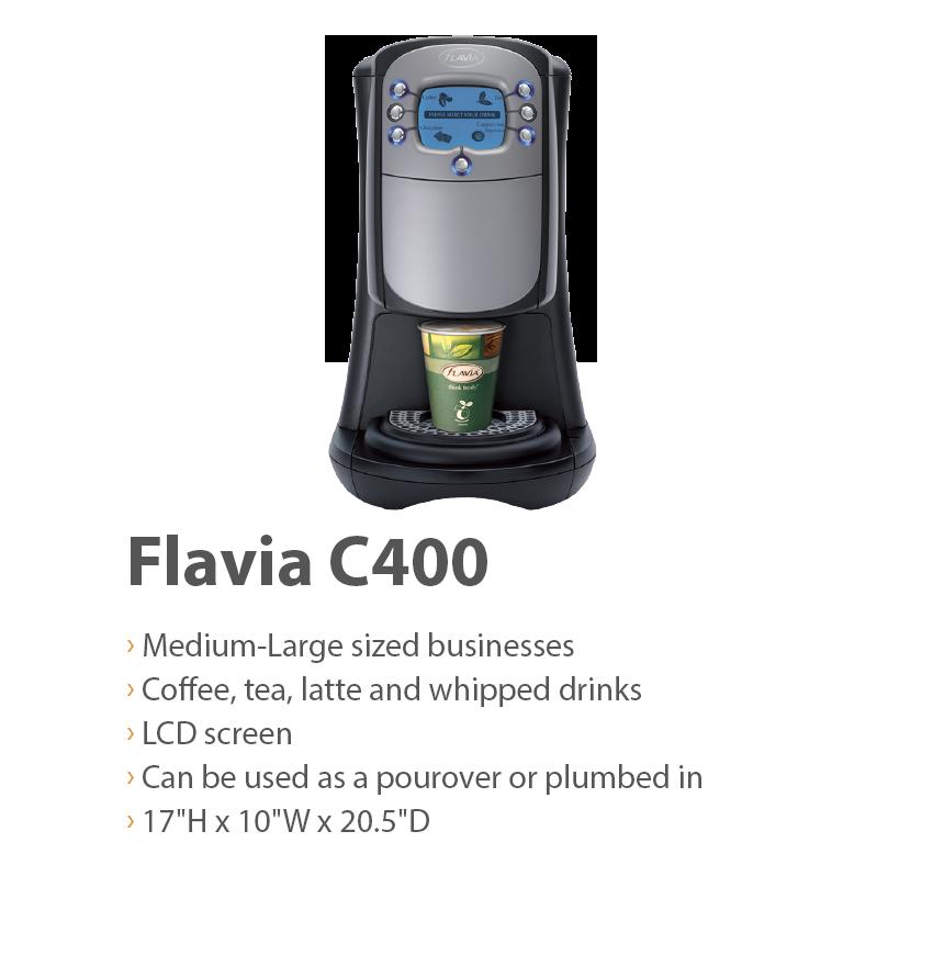 flaviac400_3