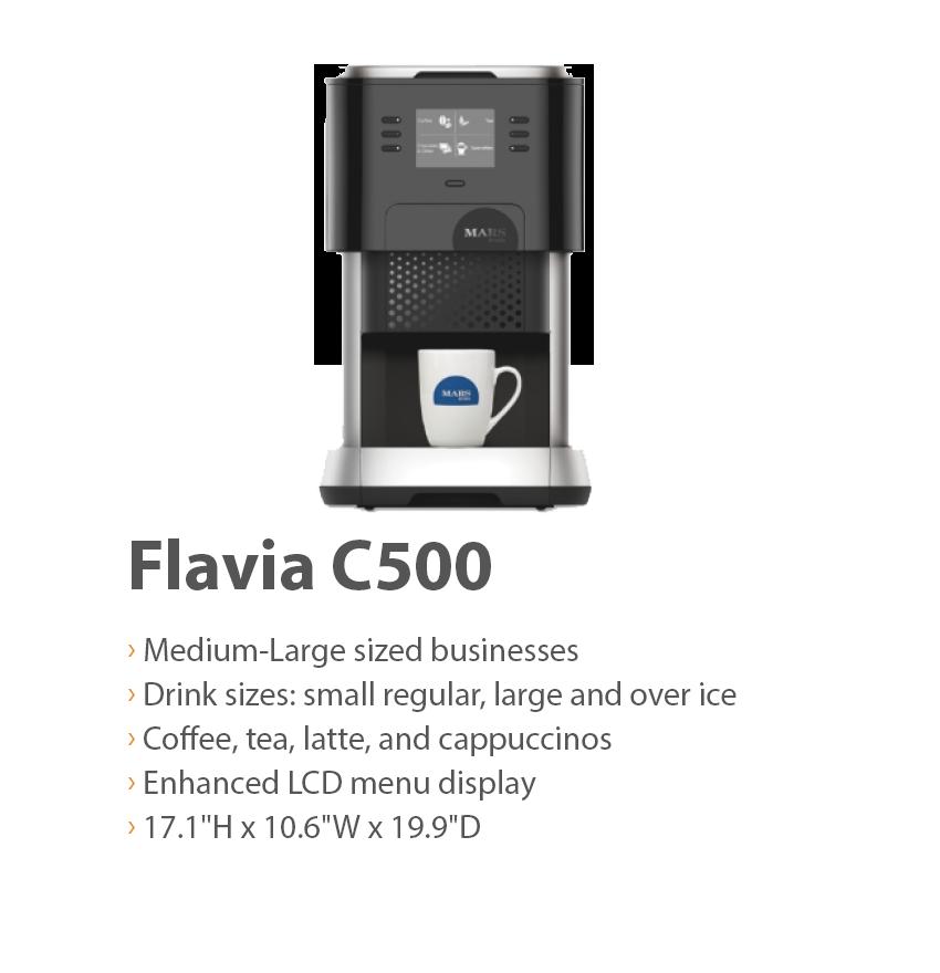 flaviac500_3
