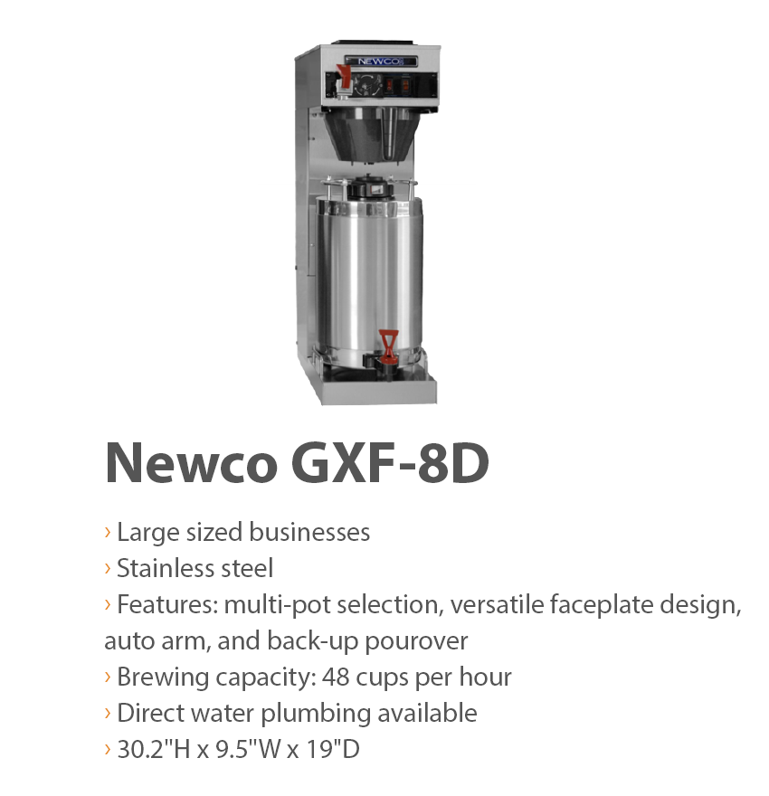 newcogxf8d_3
