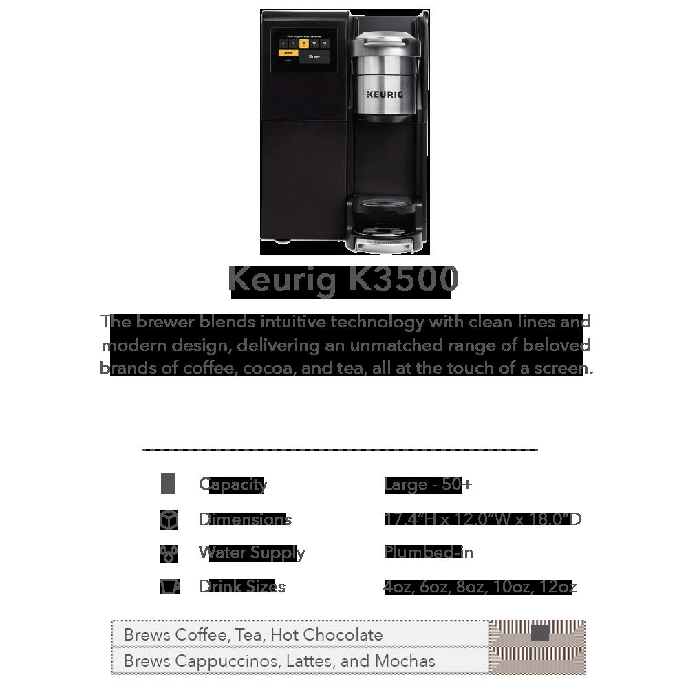 KeurigK3500_1