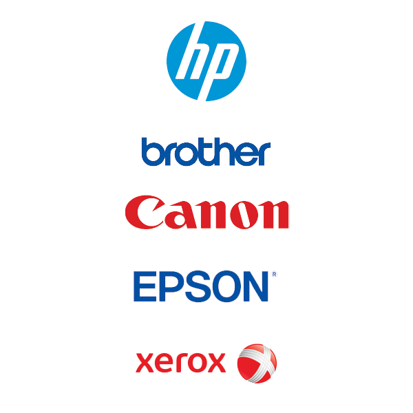 Printer_Logo